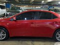 2014 Toyota Corolla Altis 1.6L G AT - 2015 Acquired-10