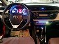 2014 Toyota Corolla Altis 1.6L G AT - 2015 Acquired-11