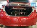 2014 Toyota Corolla Altis 1.6L G AT - 2015 Acquired-13