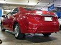 2014 Toyota Corolla Altis 1.6L G AT - 2015 Acquired-15