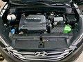 2017 Hyundai Tucson 2.0L 4X2 CRDI DSL AT-1