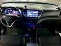 2017 Hyundai Tucson 2.0L 4X2 CRDI DSL AT-2