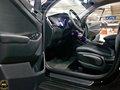 2017 Hyundai Tucson 2.0L 4X2 CRDI DSL AT-3