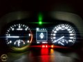 2017 Hyundai Tucson 2.0L 4X2 CRDI DSL AT-4