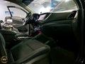 2017 Hyundai Tucson 2.0L 4X2 CRDI DSL AT-6
