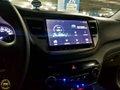 2017 Hyundai Tucson 2.0L 4X2 CRDI DSL AT-9