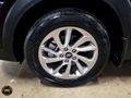 2017 Hyundai Tucson 2.0L 4X2 CRDI DSL AT-11