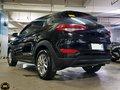2017 Hyundai Tucson 2.0L 4X2 CRDI DSL AT-14