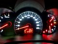 2014 Kia Sorento 2.2L 4X2 LX CRDI DSL AT-1