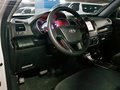 2014 Kia Sorento 2.2L 4X2 LX CRDI DSL AT-2