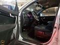 2014 Kia Sorento 2.2L 4X2 LX CRDI DSL AT-3