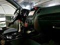 2014 Kia Sorento 2.2L 4X2 LX CRDI DSL AT-4
