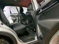 2014 Kia Sorento 2.2L 4X2 LX CRDI DSL AT-5