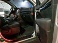 2014 Kia Sorento 2.2L 4X2 LX CRDI DSL AT-6