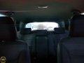 2014 Kia Sorento 2.2L 4X2 LX CRDI DSL AT-7