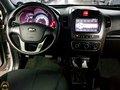 2014 Kia Sorento 2.2L 4X2 LX CRDI DSL AT-8