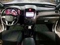 2014 Kia Sorento 2.2L 4X2 LX CRDI DSL AT-9