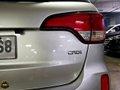 2014 Kia Sorento 2.2L 4X2 LX CRDI DSL AT-13