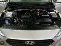 2020 Hyundai Accent 1.4L GL AT - New Look-1