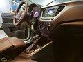 2020 Hyundai Accent 1.4L GL AT - New Look-3