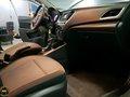 2020 Hyundai Accent 1.4L GL AT - New Look-4