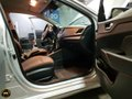 2020 Hyundai Accent 1.4L GL AT - New Look-5
