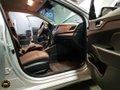 2020 Hyundai Accent 1.4L GL AT - New Look-6