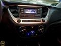 2020 Hyundai Accent 1.4L GL AT - New Look-7