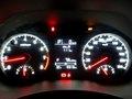 2020 Hyundai Accent 1.4L GL AT - New Look-8