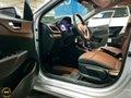 2020 Hyundai Accent 1.4L GL AT - New Look-10
