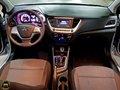 2020 Hyundai Accent 1.4L GL AT - New Look-13