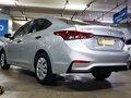 2020 Hyundai Accent 1.4L GL AT - New Look-14