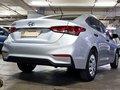 2020 Hyundai Accent 1.4L GL AT - New Look-15