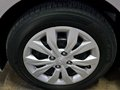2020 Hyundai Accent 1.4L GL AT - New Look-16