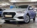 2020 Hyundai Accent 1.4L GL AT - New Look-17