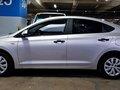 2020 Hyundai Accent 1.4L GL AT - New Look-18