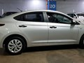 2020 Hyundai Accent 1.4L GL AT - New Look-19
