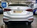 2020 Hyundai Accent 1.4L GL AT - New Look-20