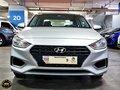 2020 Hyundai Accent 1.4L GL AT - New Look-22