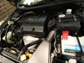 2011 Mitsubishi Lancer Cedia GLX Manual-3