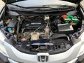 PRICE DROP!! 2015 Honda Odyssey A/T Gas for sale in good condition-4