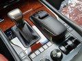 Brand new 2021 Lexus LX450D Black Edition KURO-5