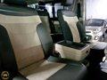 2020 Toyota HiAce GL Grandia 2.8L DSL AT Luxury Pearl Toning-1