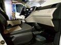 2020 Toyota HiAce GL Grandia 2.8L DSL AT Luxury Pearl Toning-2