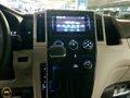 2020 Toyota HiAce GL Grandia 2.8L DSL AT Luxury Pearl Toning-3