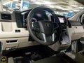2020 Toyota HiAce GL Grandia 2.8L DSL AT Luxury Pearl Toning-4