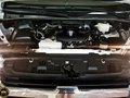 2020 Toyota HiAce GL Grandia 2.8L DSL AT Luxury Pearl Toning-7