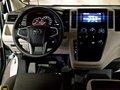 2020 Toyota HiAce GL Grandia 2.8L DSL AT Luxury Pearl Toning-8