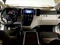 2020 Toyota HiAce GL Grandia 2.8L DSL AT Luxury Pearl Toning-9