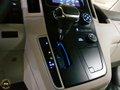 2020 Toyota HiAce GL Grandia 2.8L DSL AT Luxury Pearl Toning-11